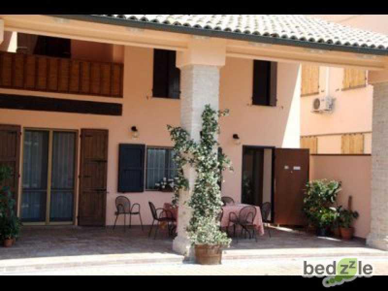 Vacanza in appartamento a collecchio strada di vigheffio 8 foto3-26488961