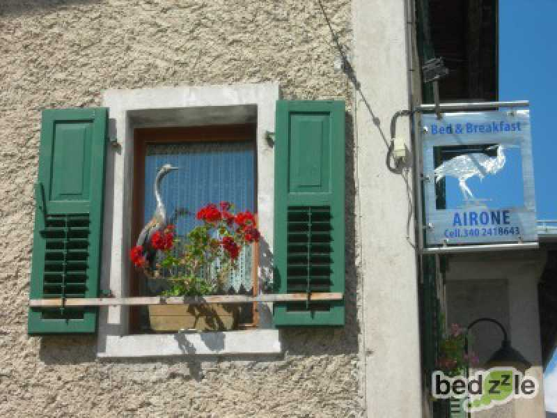 Vacanza in bed and breakfast a valle di cadore valle di cadore fr venas via roma 13 foto2-26489025