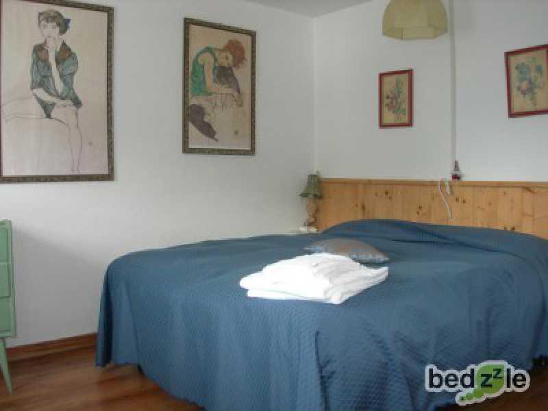 Vacanza in bed and breakfast a valle di cadore valle di cadore fr venas via roma 13 foto4-26489025