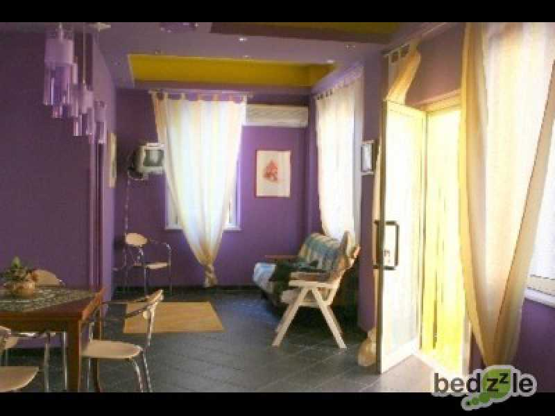 bed and breakfast calabria foto1-26489102