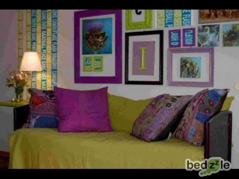 vacanze in bed and breakfast carmagnola via dominici 8 foto1-26489103