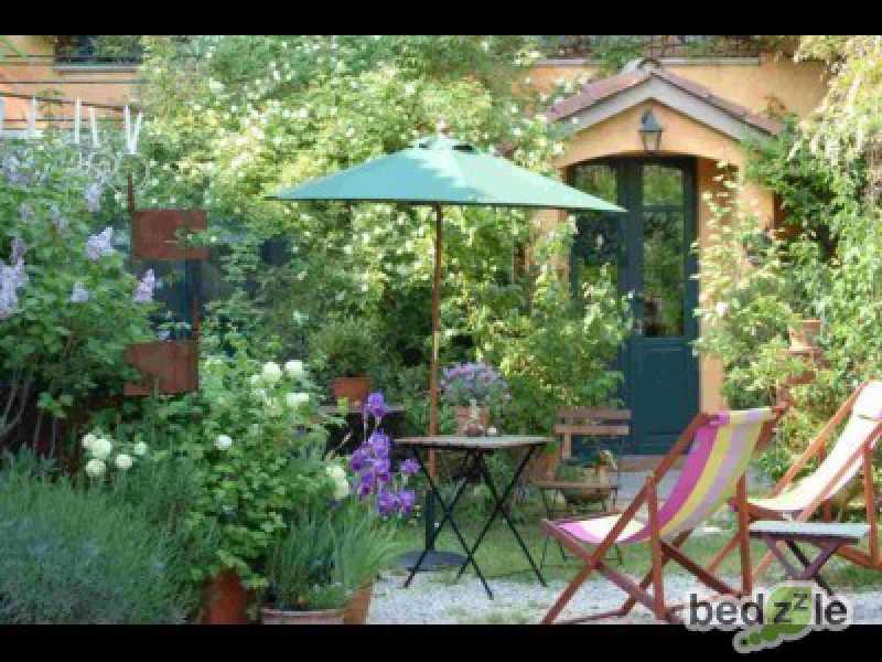 Vacanza in bed and breakfast a carmagnola via e dominici 8 foto2-26489103