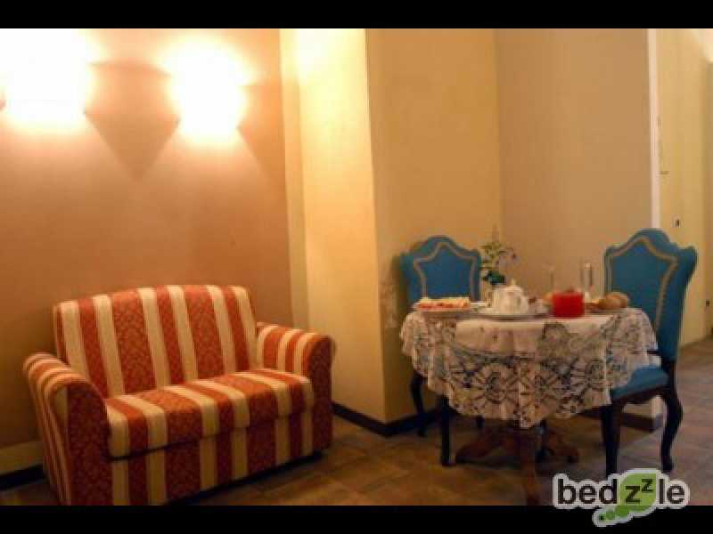 Vacanza in bed and breakfast a firenze piazza san firenze 3 foto2-26489164