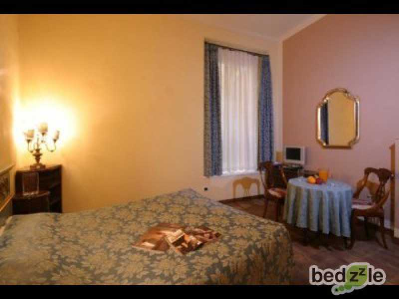 Vacanza in bed and breakfast a firenze piazza san firenze 3 foto4-26489164