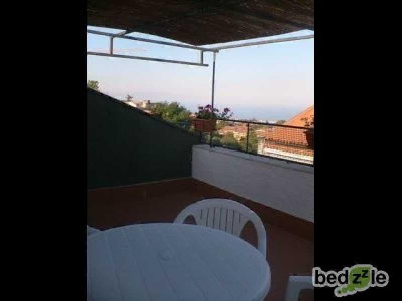 appartamento in roma via catania foto1-26489167