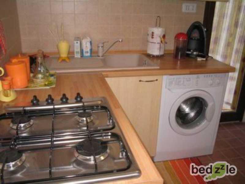 Vacanza in appartamento a zafferana etnea via roma 415 foto3-26489167