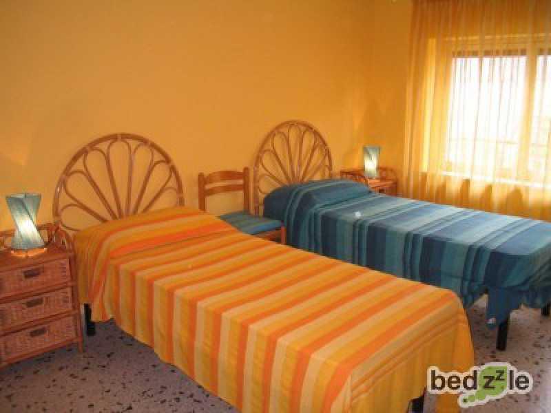 Vacanza in appartamento a zafferana etnea via roma 415 foto4-26489167
