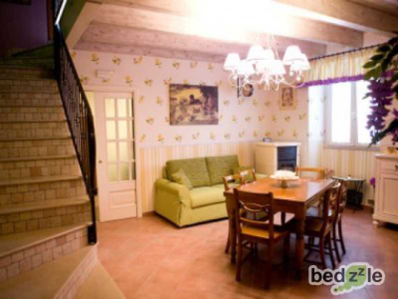 Vacanza in bed and breakfast a barletta vico del lupo 9 foto2-26489169