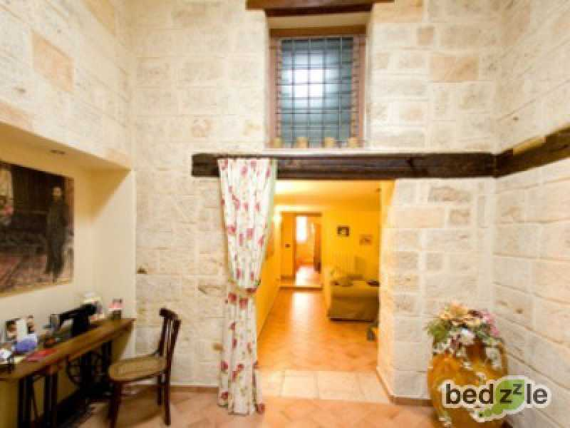Vacanza in bed and breakfast a barletta vico del lupo 9 foto3-26489169