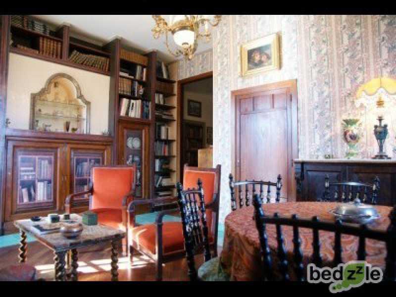 villa in trecastagni foto1-26489170