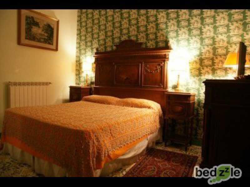 Vacanza in bed and breakfast a trecastagni corso m buonarroti 61 foto2-26489170