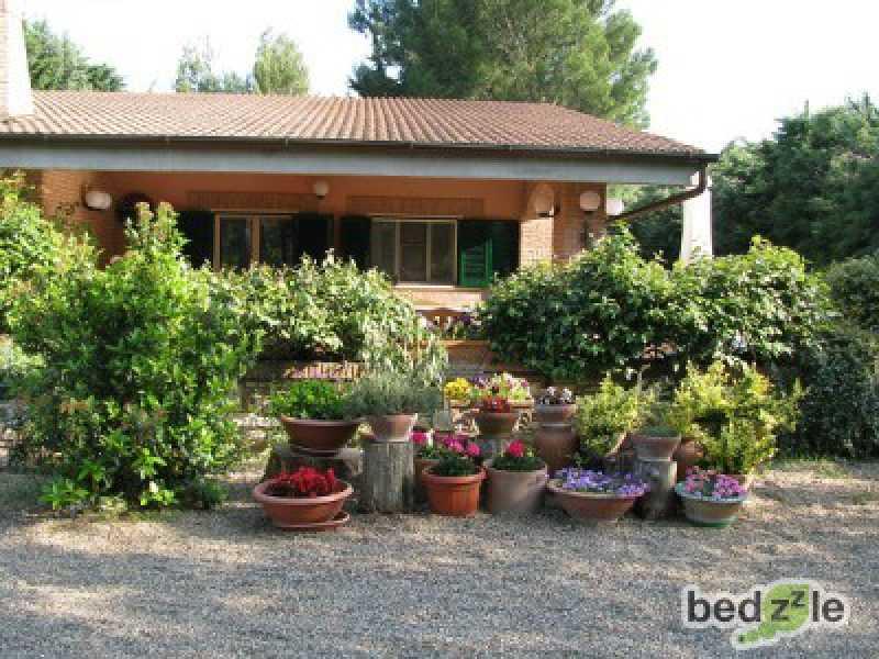 vacanze andria foto1-26489171
