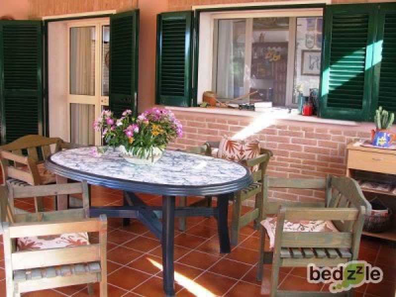 Vacanza in bed and breakfast ad andria strada per borgo tramonto d`oro ss 234 ex ss 170 km 21 300 foto3-26489171