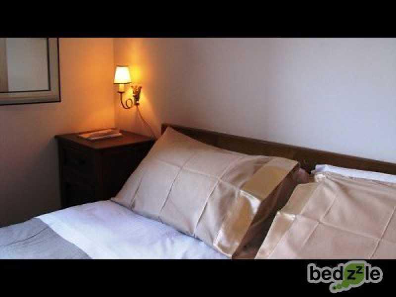 Vacanza in bed and breakfast ad andria strada per borgo tramonto d`oro ss 234 ex ss 170 km 21 300 foto4-26489171