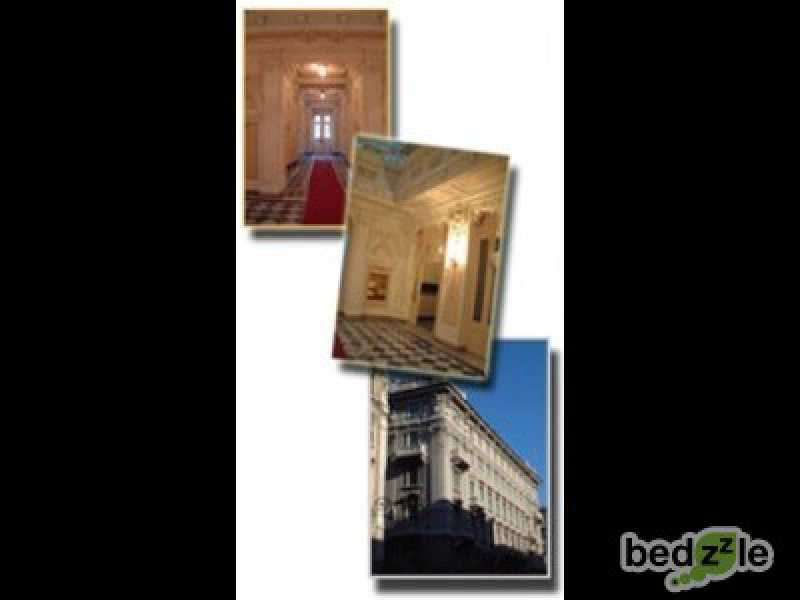 Vacanza in bed and breakfast a trieste via battisti 18 foto3-26489172