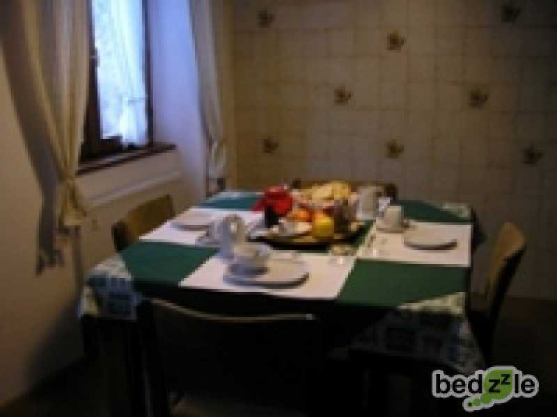 Vacanza in bed and breakfast a castello tesino lissa 8 foto4-26489173
