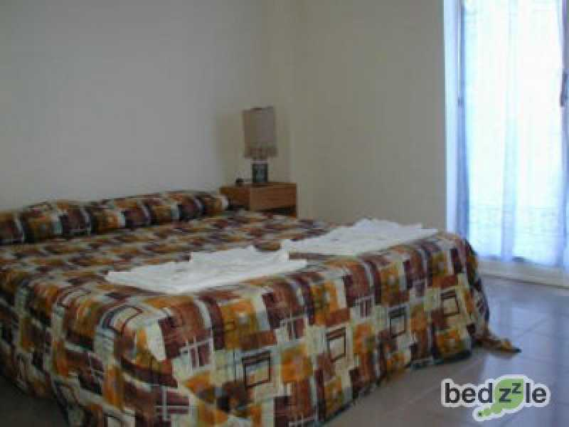Vacanza in bed and breakfast ad agrigento via a g alaimo 6 foto2-26489175