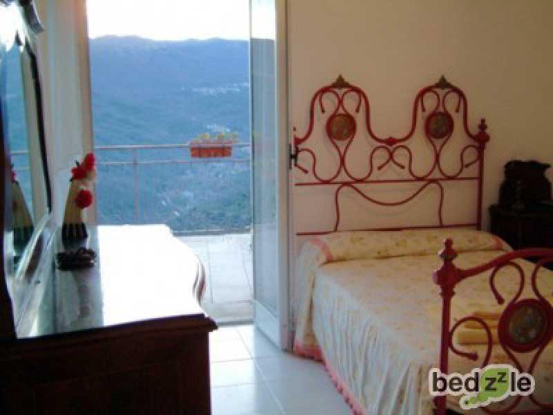 Vacanza in bed and breakfast a chiusanico via montegrappa 12 14 foto2-26489220