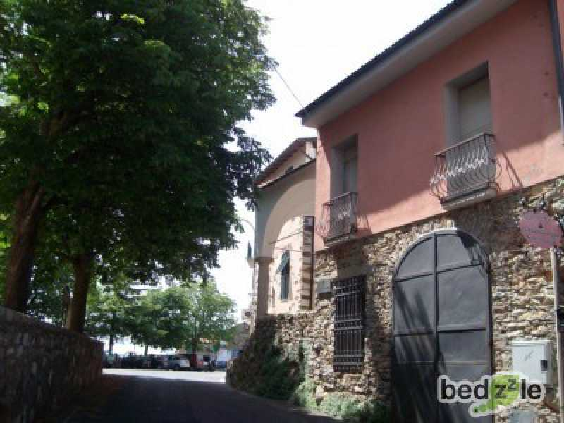 Vacanza in bed and breakfast a chiusanico via montegrappa 12 14 foto3-26489220