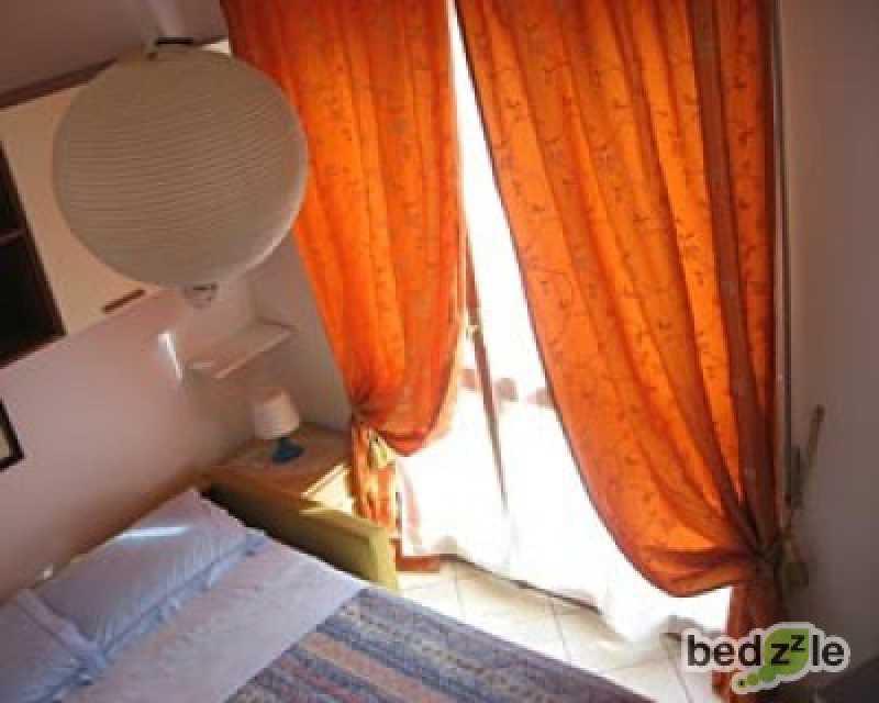 Vacanza in bed and breakfast a sanremo via delle fonti 14 foto2-26489221
