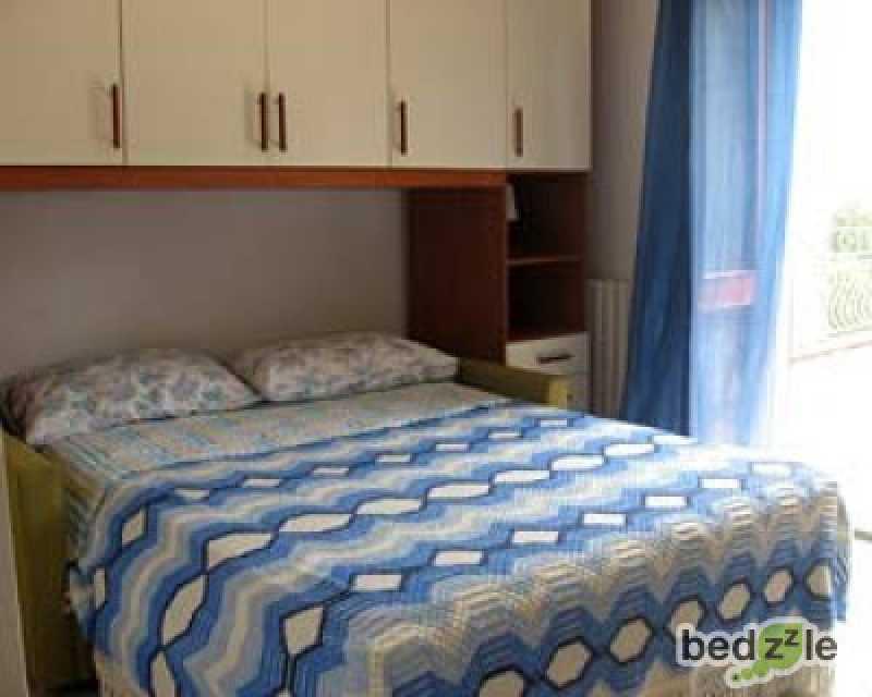 Vacanza in bed and breakfast a sanremo via delle fonti 14 foto3-26489221