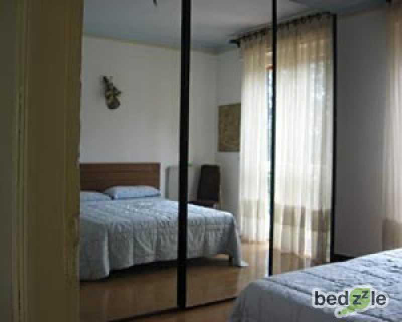 Vacanza in bed and breakfast a sanremo via delle fonti 14 foto4-26489221