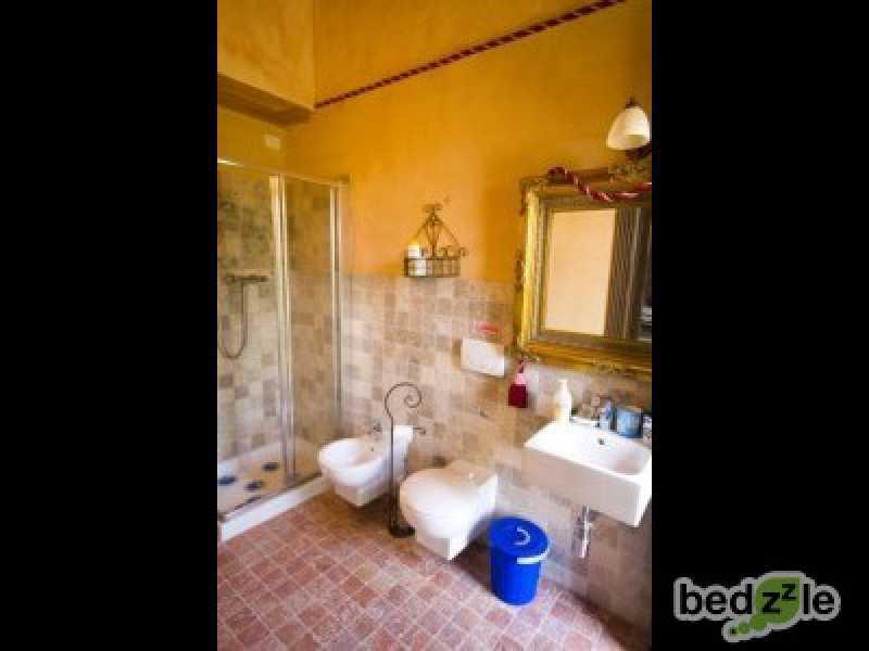 affitto cascinacasele italia foto1-26489250