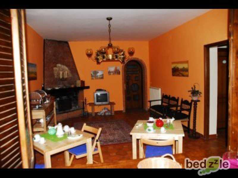 bed and breakfast via del lago puzzo lazio foto1-26489251