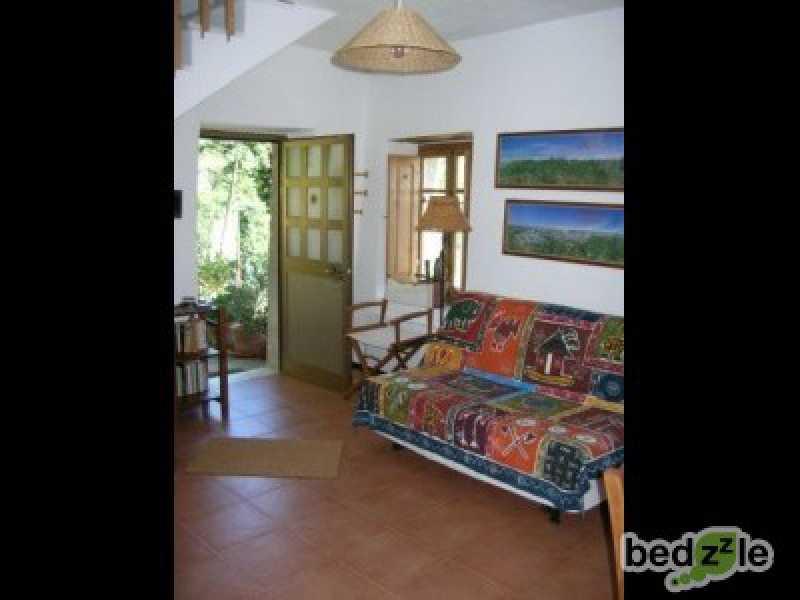 casa costa foto1-26489282