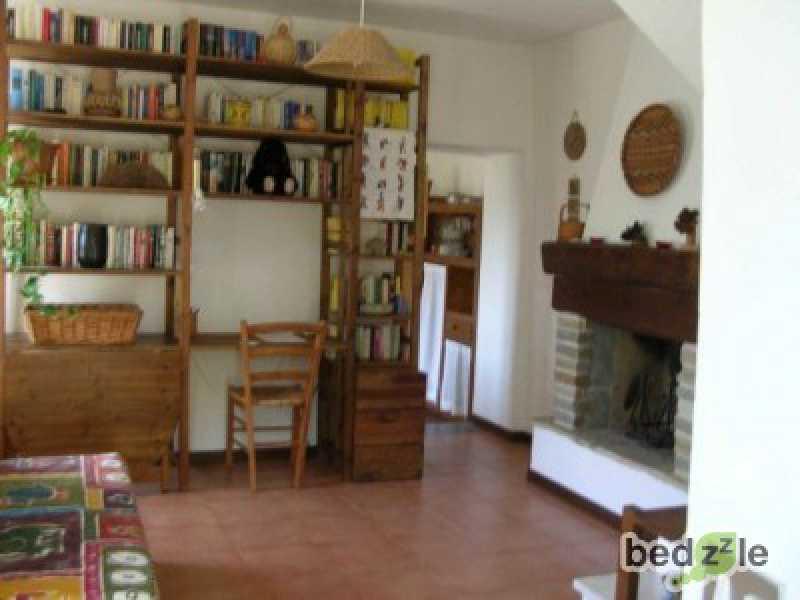 Vacanza in casa vacanze a montignoso via grotta foto2-26489282