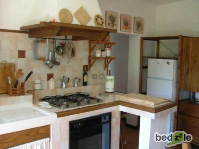 Vacanza in casa vacanze a montignoso via grotta foto3-26489282