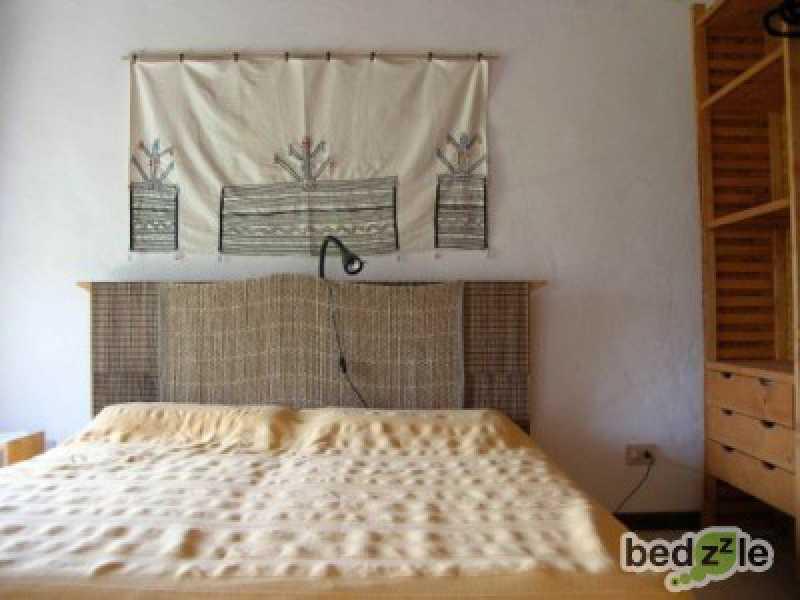 Vacanza in casa vacanze a montignoso via grotta foto4-26489282