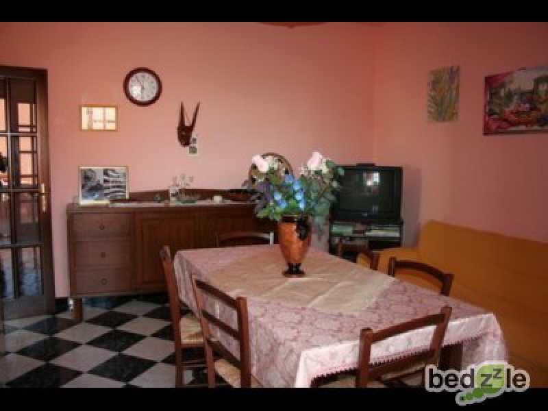 Vacanza in bed and breakfast a zerfaliu via roma 37 foto3-26489283