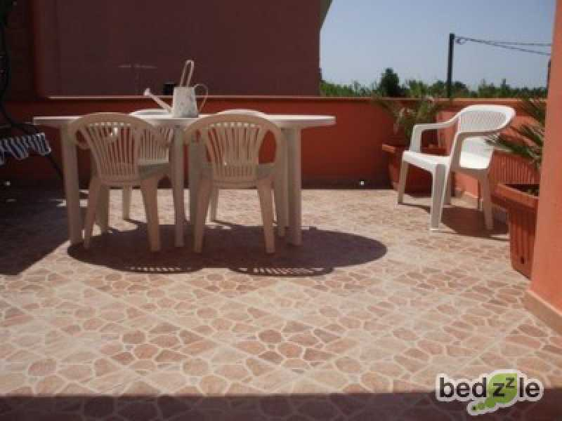 Vacanza in bed and breakfast a zerfaliu via roma 37 foto4-26489283
