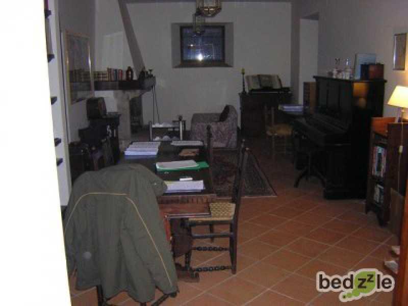 Vacanza in casa vacanze a preci via roma 81 a foto3-26489310