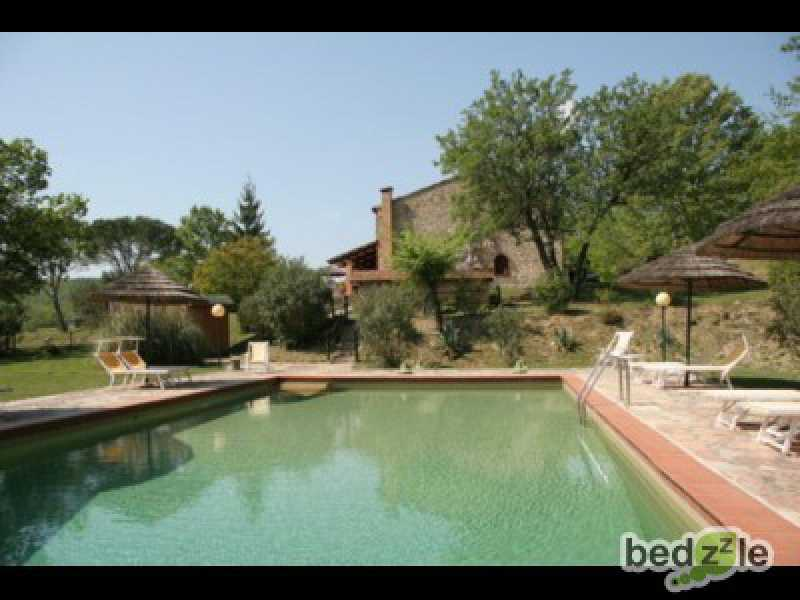 Vacanza in bed and breakfast a sassetta via campagna nord 62 sassetta 62 foto2-26489314