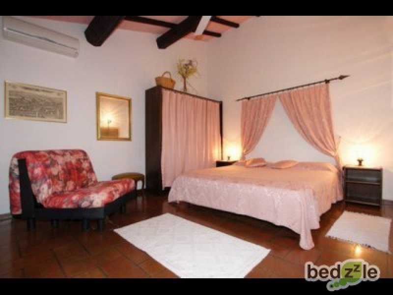 Vacanza in bed and breakfast a sassetta via campagna nord 62 sassetta 62 foto3-26489314