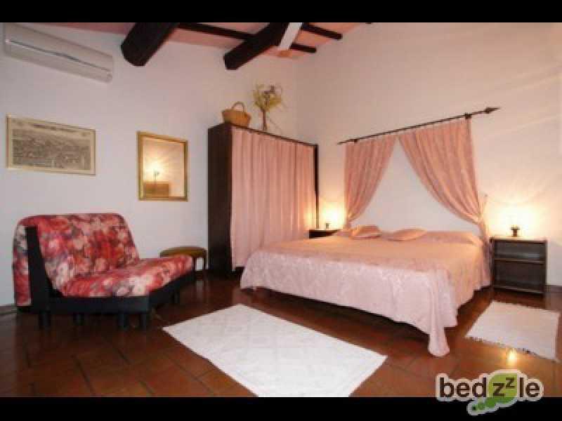 Vacanza in bed and breakfast a sassetta via campagna nord 62 sassetta 62 foto3-26489314
