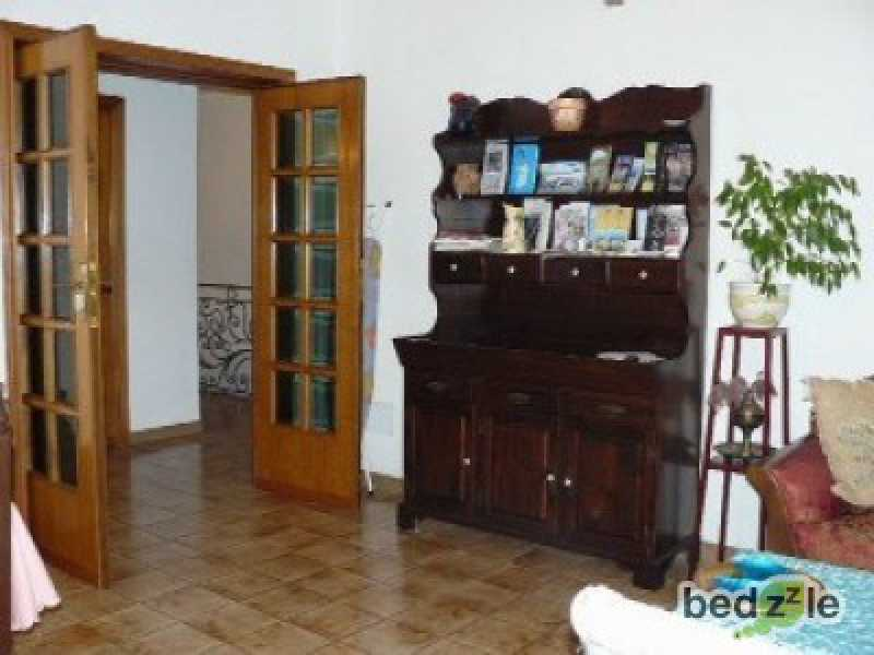 Vacanza in bed and breakfast ad olbia loc san vittore foto3-26489316