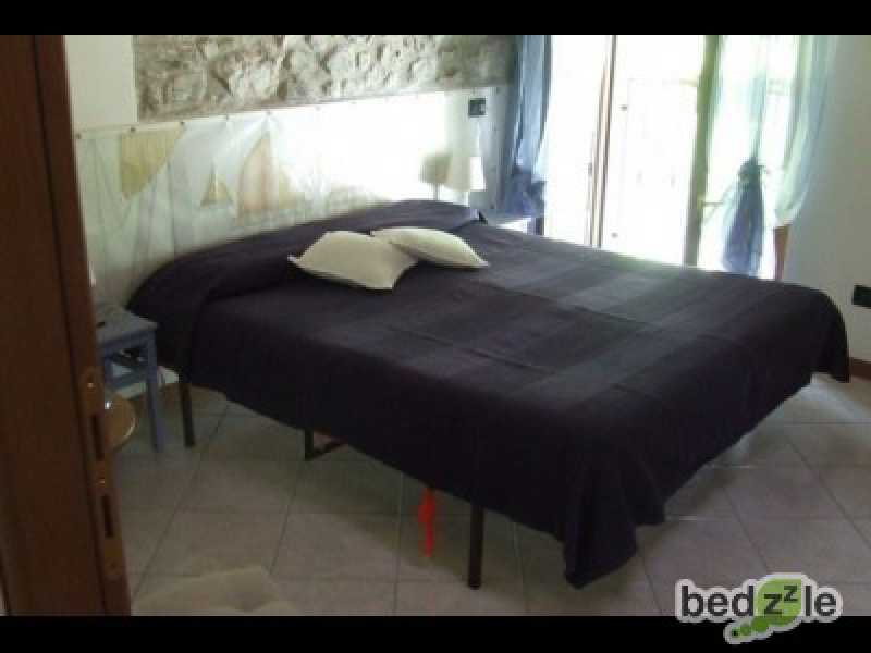 Vacanza in bed and breakfast a toscolano maderno via folino cabiana 82 foto2-26489344