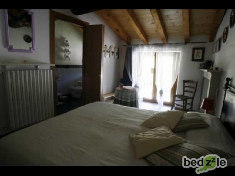 Vacanza in bed and breakfast a toscolano maderno via folino cabiana 82 foto3-26489344