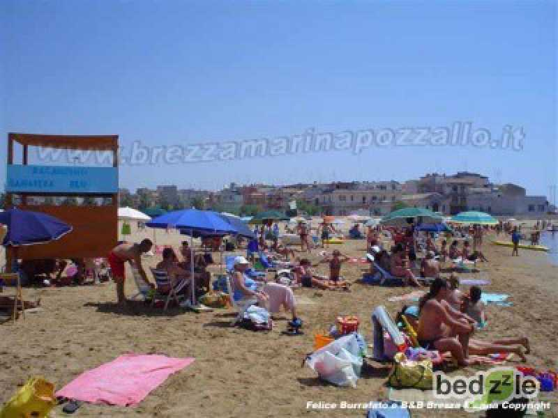 Vacanza in bed and breakfast a pozzallo via marco polo 2 foto3-26489346