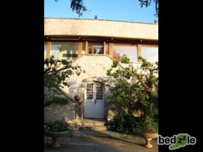 vacanze in bed and breakfast monopoli cozzana 468 foto1-26489460
