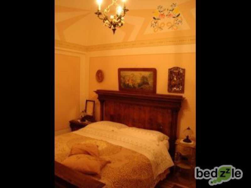 Vacanza in bed and breakfast a monopoli cozzana 468 foto2-26489460