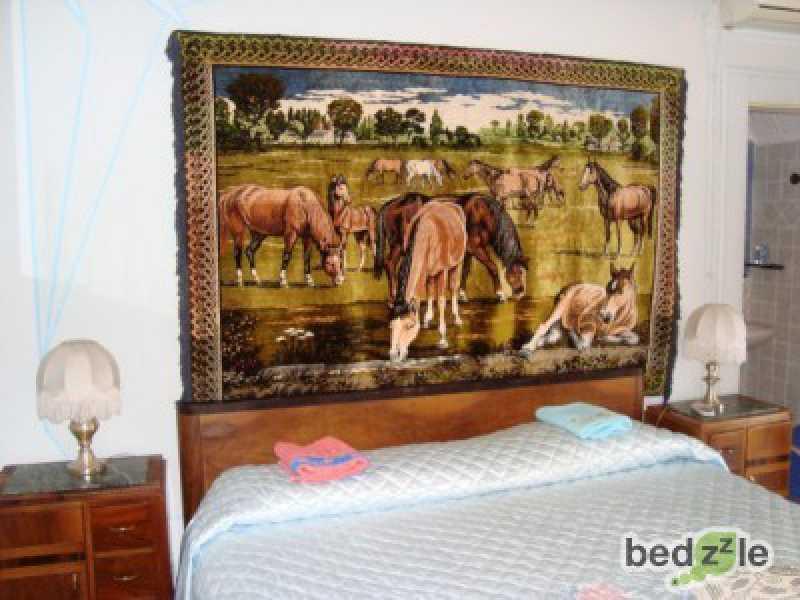 Vacanza in bed and breakfast a monopoli cozzana 468 foto3-26489460