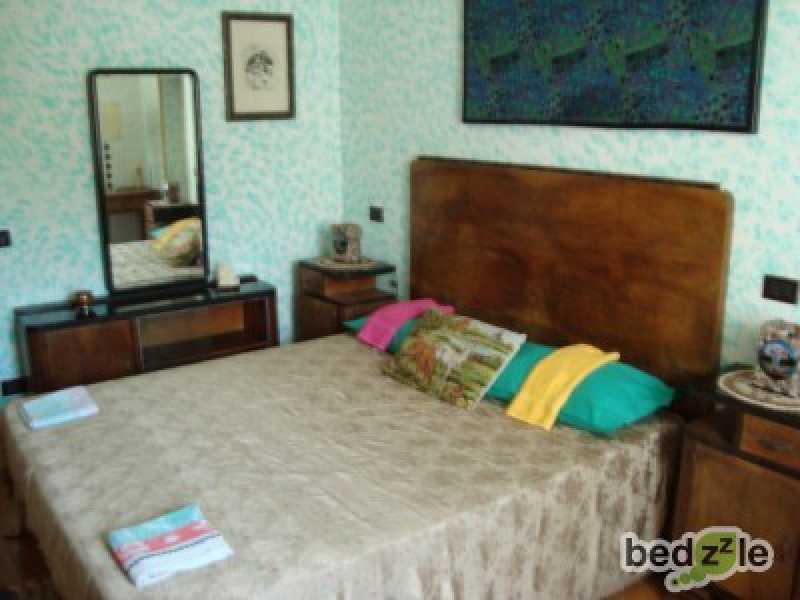 Vacanza in bed and breakfast a monopoli cozzana 468 foto4-26489460