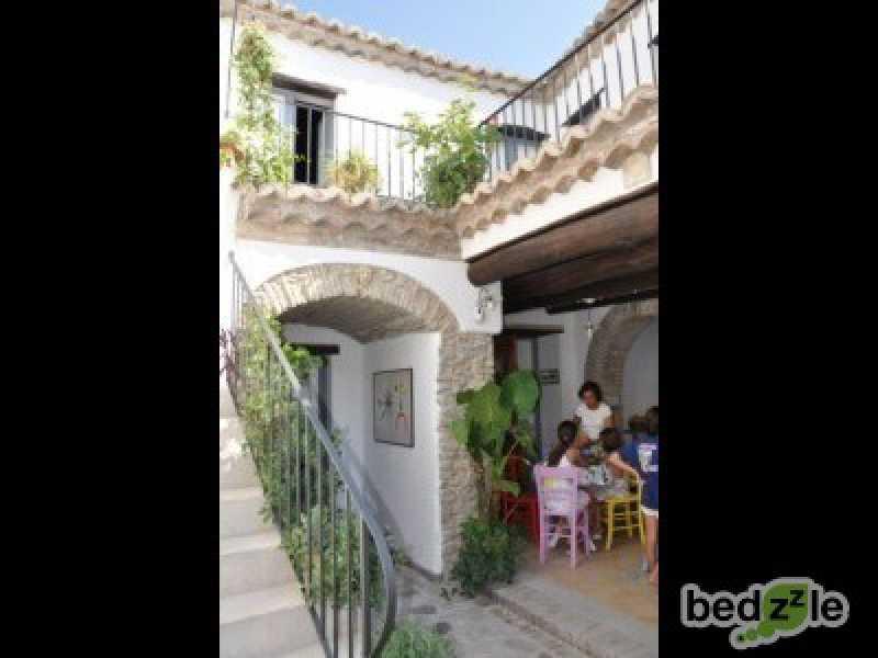 Vacanza in bed and breakfast a roccella ionica vico martiri 38 foto3-26489461