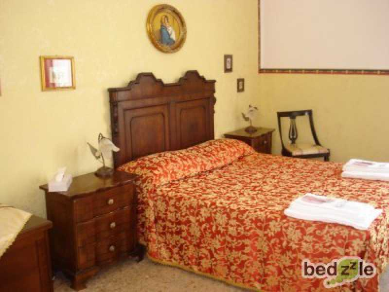 Vacanza in bed and breakfast a siracusa via tommaso gargallo n 26 foto2-26489462