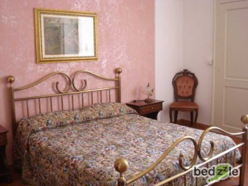 Vacanza in bed and breakfast a siracusa via tommaso gargallo n 26 foto3-26489462