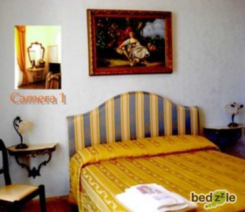 Vacanza in bed and breakfast a siracusa via tommaso gargallo n 26 foto4-26489462